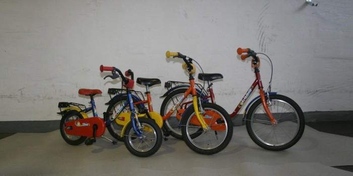 Fahrrad-Lindemann_Verleihfahrraeder_Kinderraeder-1