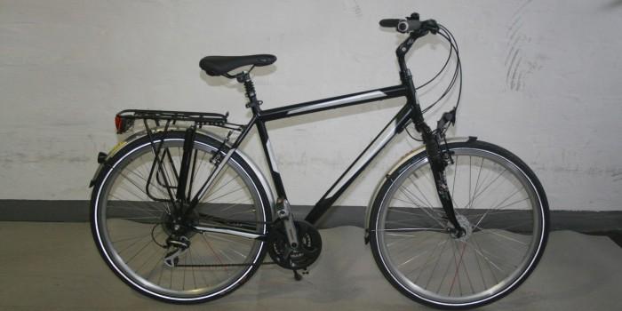 Fahrrad-Lindemann_Verleihfahrraeder_Trekkingrad