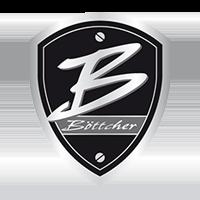 boettcher-logo