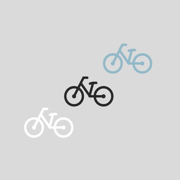 Fahrrad aussuchen