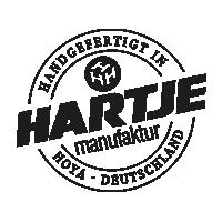 hartje-logo