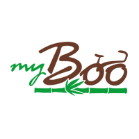 myboo-logo