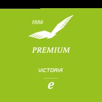 premium-victoria-logo